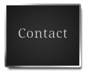Contact Smercs Portsmouth