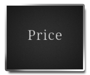 Prices and Servicing Smercs Portsmouth